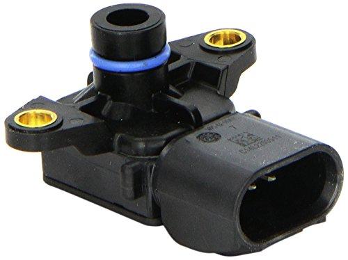 Standard Motor Products AS217 MAP/BAPP Sensor