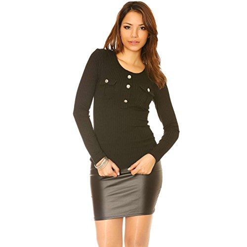 Miss Wear Line - Jerséi - para mujer