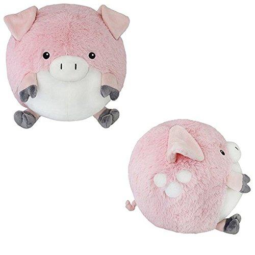 Squishable/ Pig 15