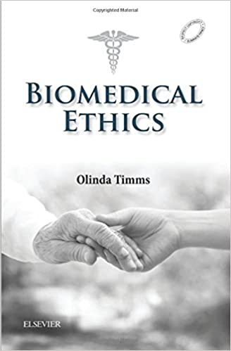 Buy biomedical ethics book online at low prices in india buy biomedical ethics book online at low prices in india biomedical ethics reviews ratings amazon fandeluxe Image collections