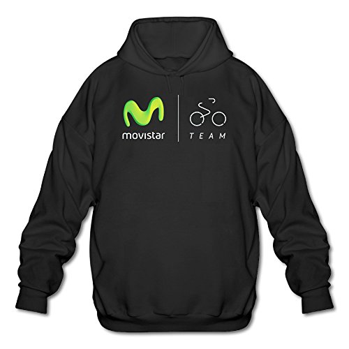 movistar-team-pedro-delgado-cycling-mens-fashion-hoodies-hoodie-sweatshirt