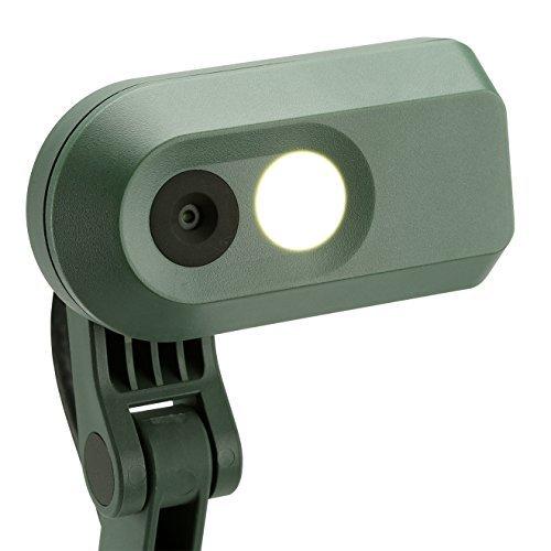 Ipevo Cam/éra 8 m/égapixels VZ-R HDMI//USB Double Mode pour Documents