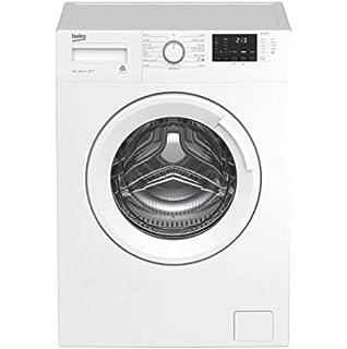Amazon.com: Horno turbo integrado BEKO: Aparatos
