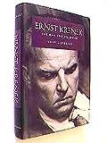 Ernst Krenek, John L. Stewart, 0520070143