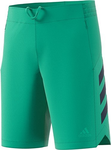 adidas Mens Accelerate Shorts