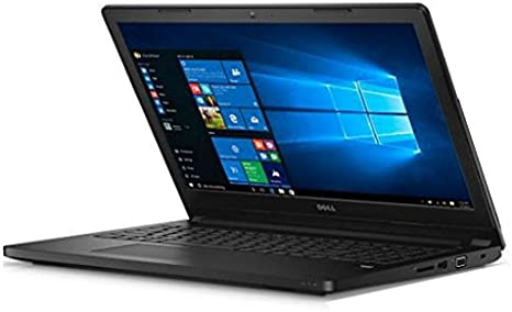Amazon.com: Dell Latitude E5470 14.0W Ultrabook I5 6440HQ 3.5GHZ 8GB 256  SSD Windows 10 Home: Computers & Accessories