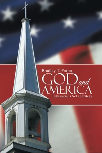 Download God and America PDF
