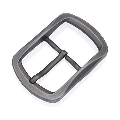 Replacement Belt Buckle 1 1/2
