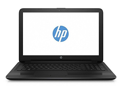 HP-15-BE002TU-156-inch-Laptop-Pentium-N37104GB1TBFreeDOSIntegrated-Graphics-Jack-Black
