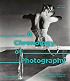 Image of A Chronology of Photography: A Cultural Timeline From Camera Obscura to Instagram