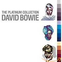 Platinum Collection (3 Cd)