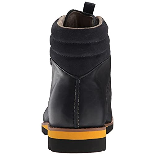358f481804a low-cost Clarks Men's Padley ALP GTX Boot - appleshack.com.au