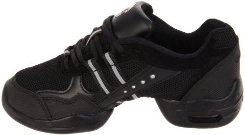 027eb2d2fe1 Amazon.com   Sansha Flight Dance Sneaker (Little Kid/Big Kid)   Dance