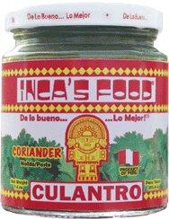 mexican chili paste - 8