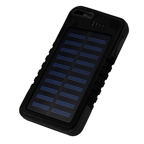 Cell Phone Power Pack Reviews - 2