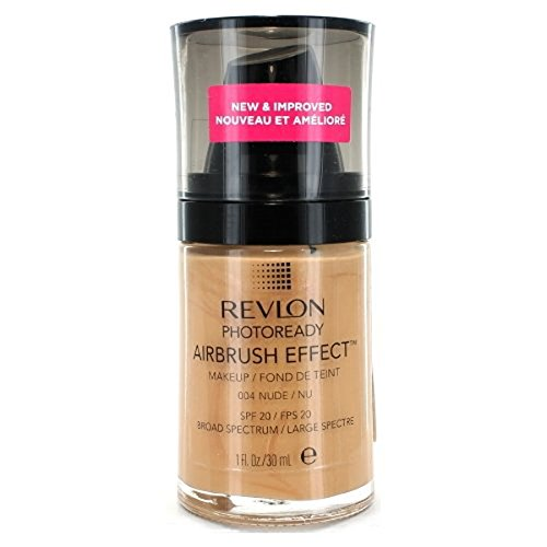 revlon-photoready-airbrush-effect-makeup-nude