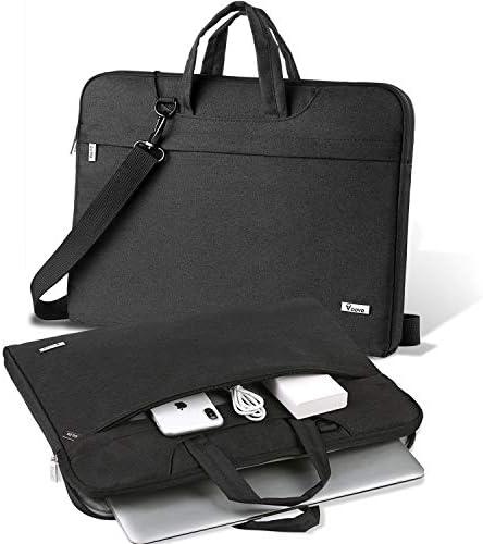 Voova Shoulder Adjustable Suppressible Compatible product image