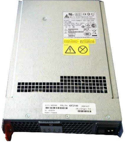 42C2192 Ibm Exp3000 Power Supply Certified Refurbished