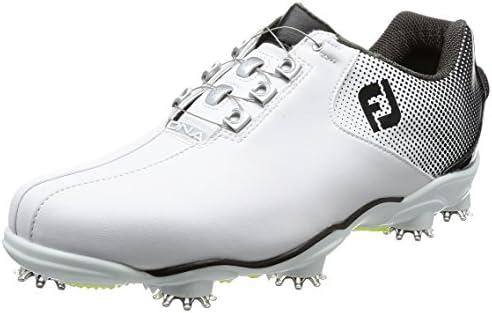 [フットジョイ] ゴルフシューズ DNA Boa メンズ