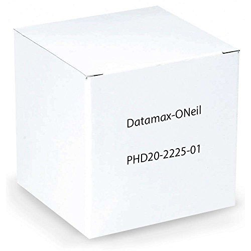 Datamax-O'Neil M-Class: Printhead (Part#: PHD20-2225-01 ) - - M-class Printhead