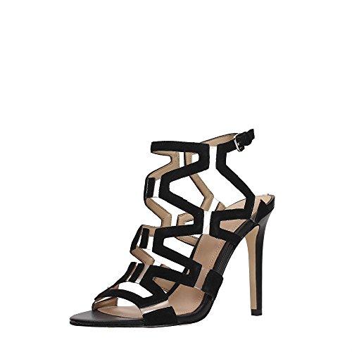 Guess FLPD22LEL03 Sandalo Donna