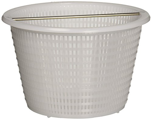 Pool Skimmer Swimming Basket (Hayward SPX1070E Basket Replacement for Hayward Automatic Skimmers)