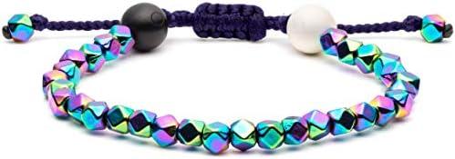 lokai bracelets 200 Pack