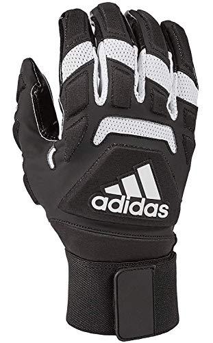 Bestselling Football Gloves
