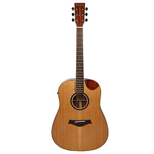 Kadence-Slowhand-Series-Premium-Jumbo-Acoustic-Guitar-Solid-Wood-Cear-Top-SH-100