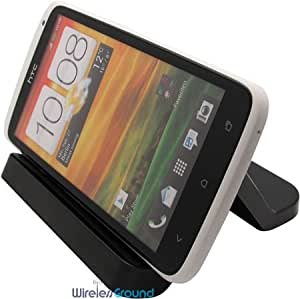 HTC One X X+ USB Sync and Charge Cradle