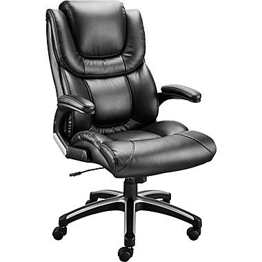staples-mckee-luxura-managers-chair-black