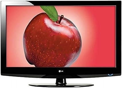 LG 26LG30DC- Televisión, Pantalla 26 Pulgadas: Amazon.es: Electrónica