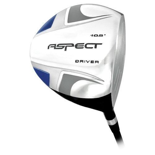 Intech Golf Aspect Men s 2 8 Complete Set