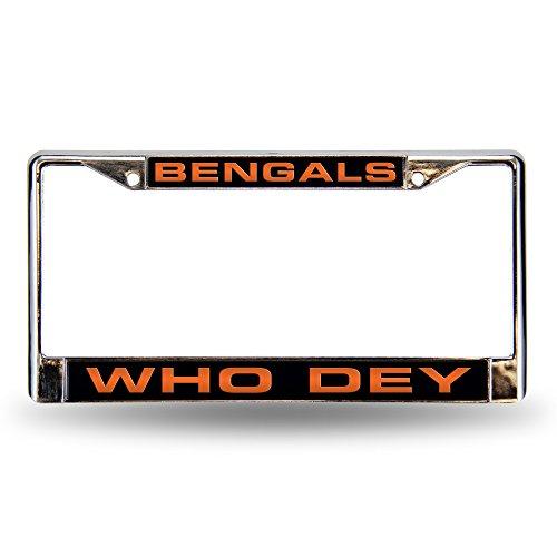 Cincinnati Bengals Black