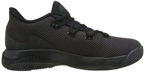 ADIDAS B72746 Slipper Black Black/Black the cheapest online LED91