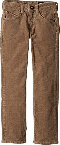 - Volcom Boys' Big Vorta 5 Pocket 13