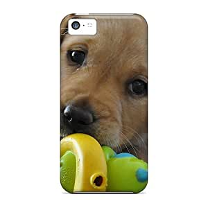 meilz aiaiFashionable Design Labrador Retriever Puppy Rugged Cases Covers For ipod touch 4 Newmeilz aiai