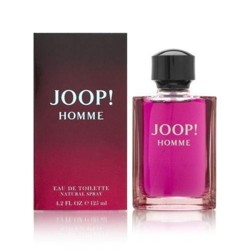 Homme by Joop! Eau De Toilette Spray for Men 2.50 oz