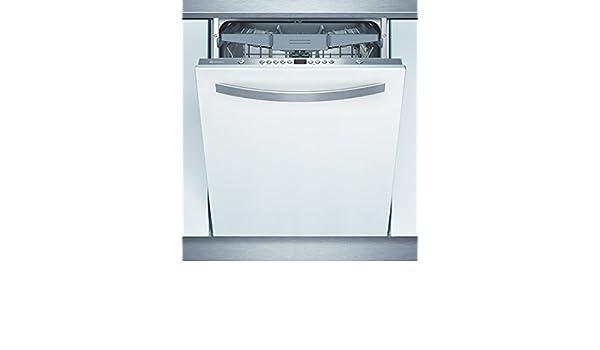 Balay 3VF-781 XA lavavajilla Totalmente integrado 14 cubiertos A ...