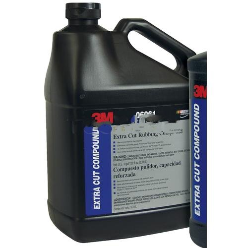 3m-perfect-it-3000-extra-cut-rubbing-compound-1-gallon-2pack