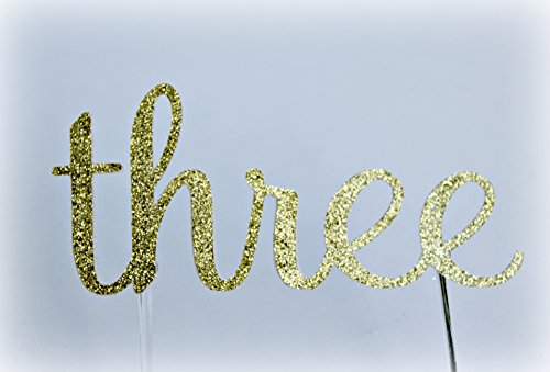 handmade-3rd-third-birthday-cake-topper-decoration-three-made-in-usa-with-double-sided-gold-glitter-