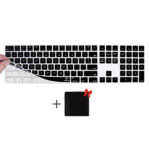 apple keyboard cover - 7