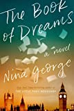 Image of The Book of Dreams: A Novel