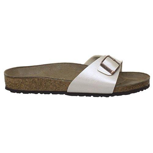birkenstock-womens-madrid-birko-flor-fashion-sandals-antique-lace-synthetic-38-n