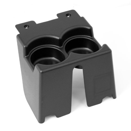 Omix-Ada 12035.50 Cup Holder