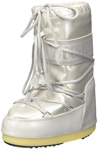 Pas Moon Chaussures boot pour B Premiers Vinile Met wqpB8g4