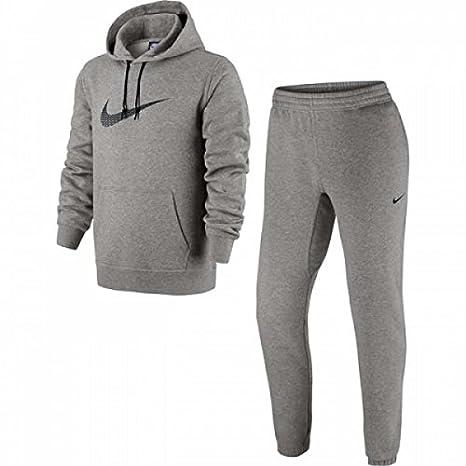 Nike Chándal para hombre (XX-Large): Amazon.es: Ropa y accesorios