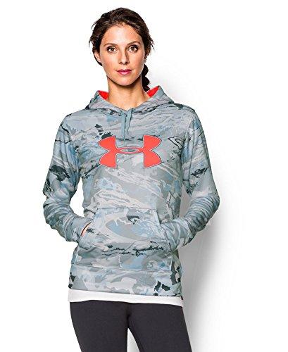 Under-Armour-Womens-Armour-Fleece-Camo-Big-Logo-Hoodie