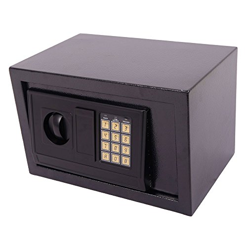 12-digital-electronic-security-safe-box-security-keypad-lock-for-home-hotel-office-jewelry-gun-cash-