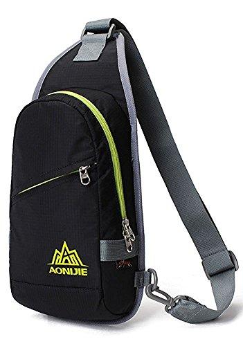 Hike Bags - 4